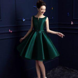 como elegir el vestido para las damas (7)