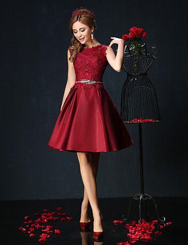 como elegir el vestido para las damas (8)