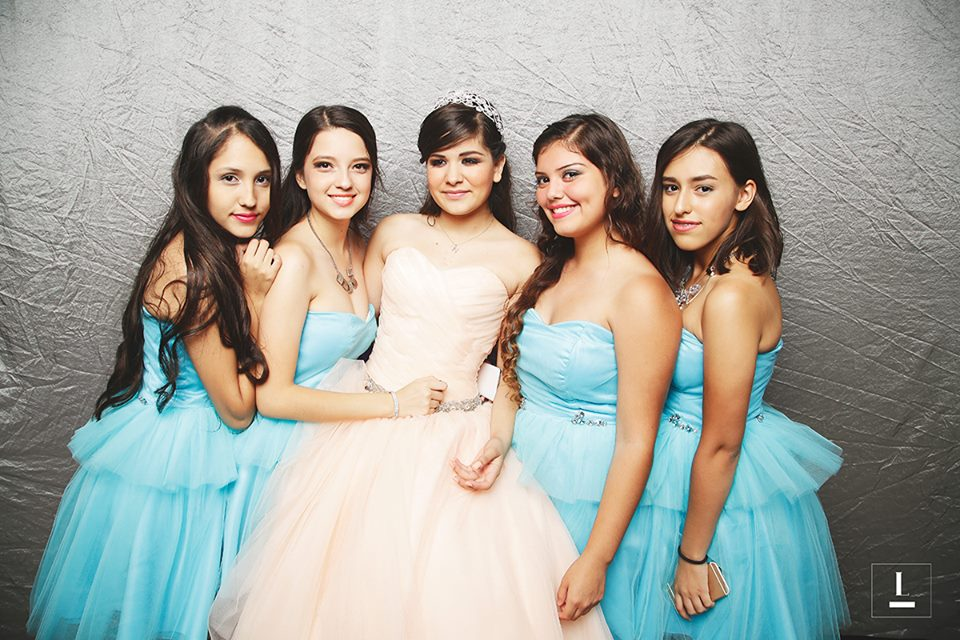 cuantas damas debo elegir para fiesta de cuantas damas debo elegir para fiesta de xv añosanos (7)