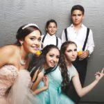damas de honor para fiesta de 15 anos (4)