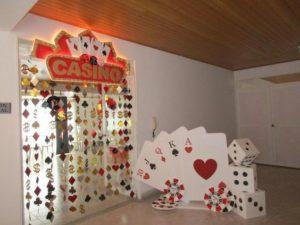 decoracion del salon para 15 anos de hombre (3)