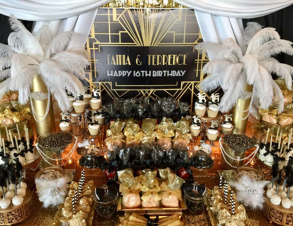 decoracion mesa de postres para 16 anos (28)