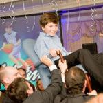 fiesta de 15 anos con tema de deportes para hombres (3)