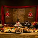 fiesta game of thrones para fiesta 15 anos hombre (3)