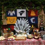 fiesta game of thrones para fiesta 15 anos hombre (4)