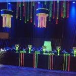 fiesta neon para 15 anos hombre (2)