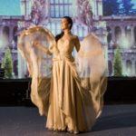 galeria con vals de moda para xv anos 2018 2019 (1)