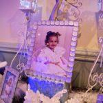 ideas para colocar fotos en la fiesta de dulces 16 (4)