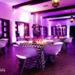 ideas para una fiesta de 16 sixteen party (2)