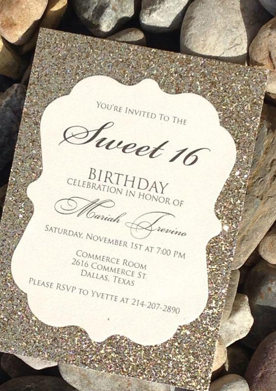 intvitaciones para una fiesta de 16 anos sixteen party (4)