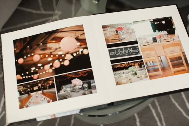 las mejores ideas para un photobook fotografico para quinceanera (3)