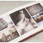 las mejores ideas para un photobook fotografico para quinceanera (4)