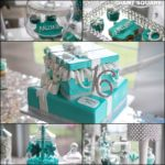 las mejores ideas para una fiesta de dulces dieciseis (15)