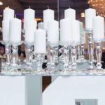 las mejores ideas para una fiesta de dulces dieciseis (17)