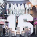 las mejores ideas para una fiesta de dulces dieciseis (18)