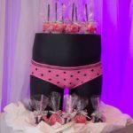 las mejores ideas para una fiesta de dulces dieciseis (5)