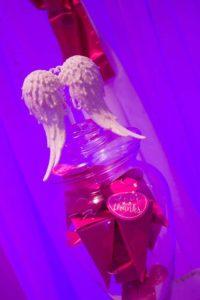 las mejores ideas para una fiesta de dulces dieciseis (7)