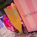 las mejores ideas para una fiesta de dulces dieciseis (9)