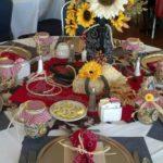 los mejores centros de mesa para fiesta de 15 anos hombre (10)