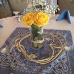 los mejores centros de mesa para fiesta de 15 anos hombre (11)