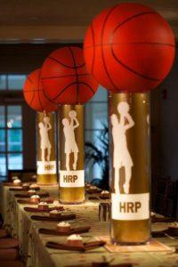 los mejores centros de mesa para fiesta de 15 anos hombre (2)