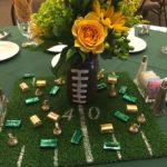 los mejores centros de mesa para fiesta de 15 anos hombre (4)