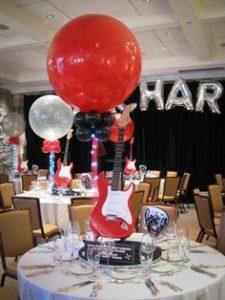 los mejores centros de mesa para fiesta de 15 anos hombre (6)