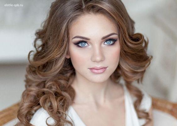 maquillaje para una fiesta de 16 anos (4)