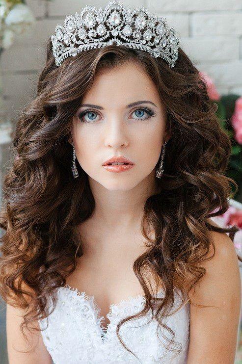maquillaje para una fiesta de 16 anos (5)