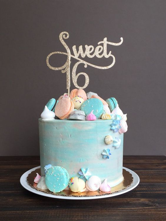 pastel de cumpleanos para 16 (1)