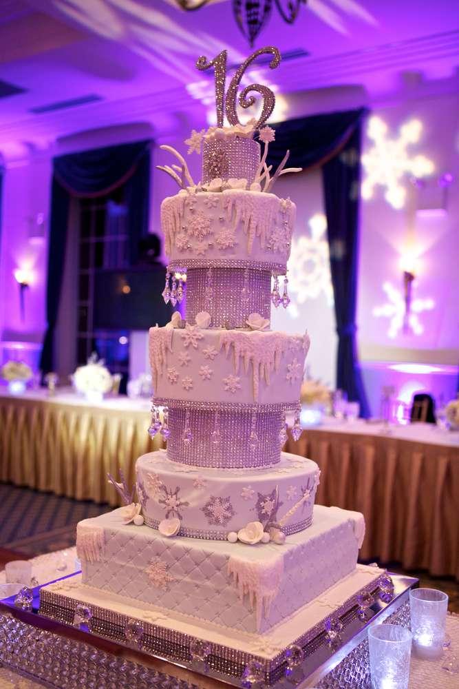 pastel de cumpleanos para 16 (2)