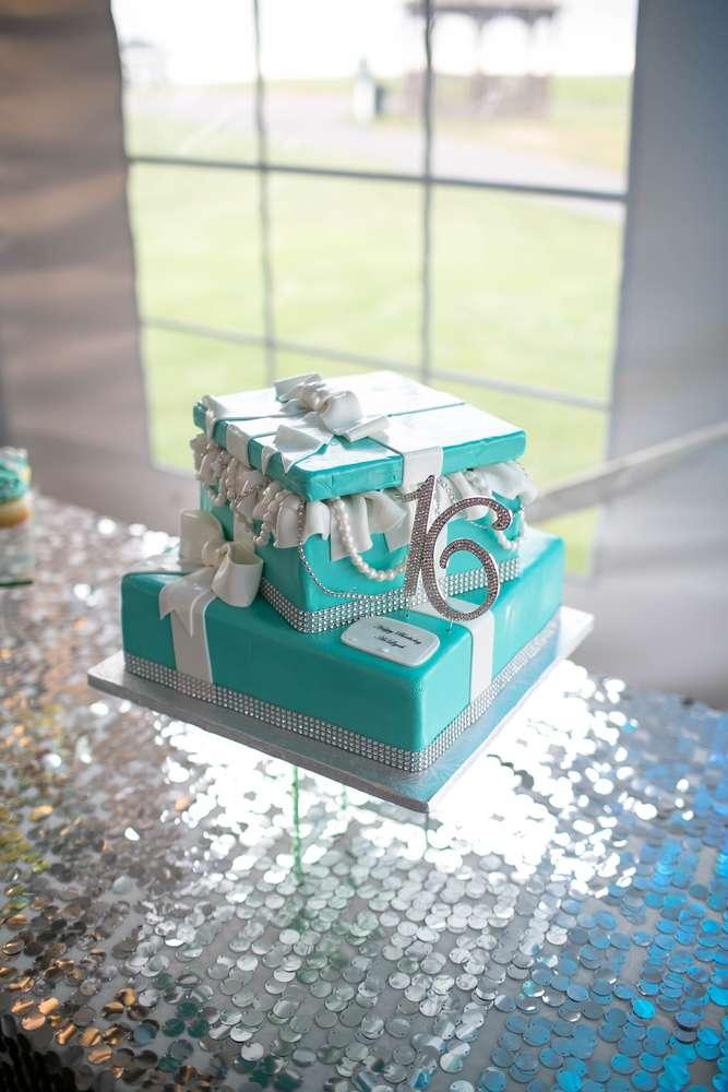 pastel de cumpleanos para 16 (4)