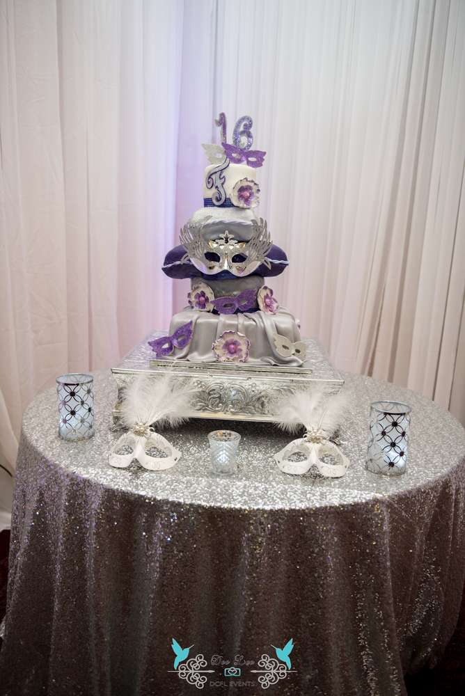 pastel de cumpleanos para 16 (5)