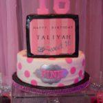 pastel de cumpleanos para 16 (6)