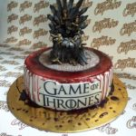 pastel game of thrones para 15 anos hombre (2)
