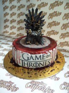pastel game of thrones para 15 anos hombre (2)