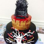 pastel game of thrones para 15 anos hombre (3)