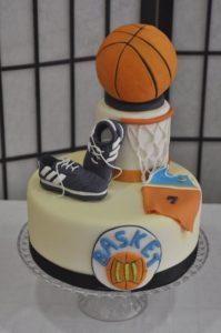 pastel para 15 anos de hombres