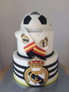 pastel para 15 anos de hombres (2)