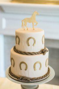 pastel para 15 anos de hombres (3)