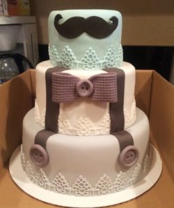 pastel para 15 anos de hombres (4)