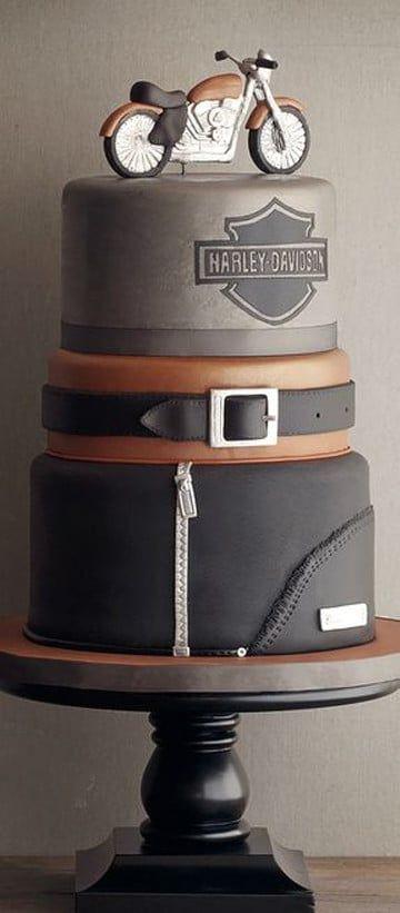 pastel para 15 anos de hombres (5)