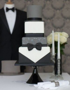 pastel para 15 anos de hombres (6)