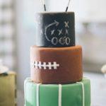 pastel para 15 anos de hombres (7)
