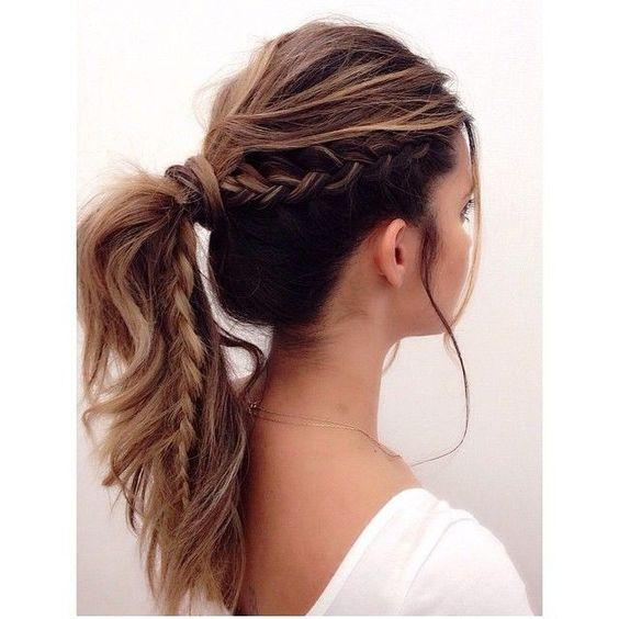 peinados para las damas de la quinceaneras (6)
