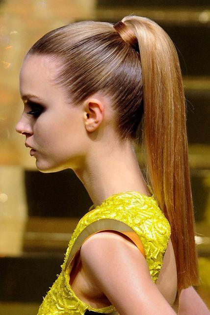 peinados para las damas de la quinceaneras (7)