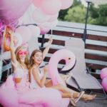 pool party para cumple de 16 anos (3)