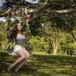 sesion de fotos casuales para un pothobook para quinceanera (2)