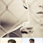 sesion de fotos para 15 anos de hombre (10)