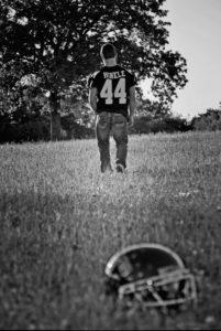 sesion de fotos para 15 anos de hombre (13)
